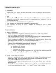 ENCARGADO DE LA TARDE.doc