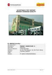 Pasar T.Abang Blok A.doc