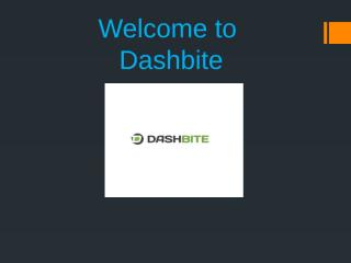 Dash 2.pptx