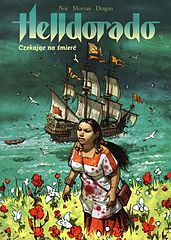 helldorado.t02.czekajac.na.smierc.eurokomiksy.-krikon-&tecumseh.transl.polish.comics.ebook.cbz