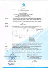 SK Pelindo Sampit ke Kanpus dt PMS.pdf