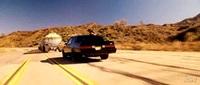 Fast.and.Furious2009-Trailer.avi