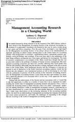 management accounting in a changing world (1).pdf