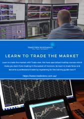 Learn To Trade The Market (2).pdf