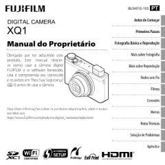 manual fuji xq1 portugues.pdf