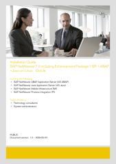 Installation EHP1.pdf