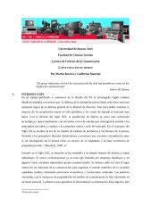 Concentracion de medios.docx