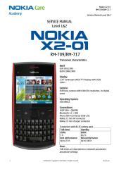 Nokia_X2-01_RM-709_RM-717_L1L2_Service_Manual_2.0.pdf