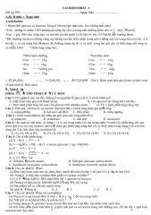 GLUXIT-ON THI ĐH-HSINH-2012.doc