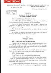 TT 29-1_QuyHoach.pdf