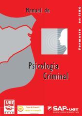 Manual de Psicologia Criminal.pdf