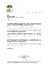 CARTA CITI.doc