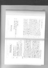 145-146.pdf