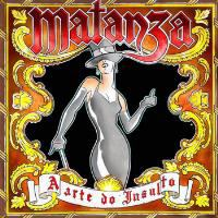 Matanza - Clube Dos Canalhas.mp3