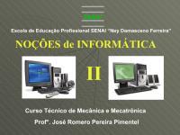 Composicao_de_um_computador.pdf