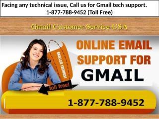 #1-877-788-9452-Gmail-Password-Reset-3.pptx