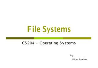07-File Systems_view.pdf