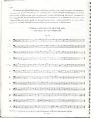 Dubois cantos dados.pdf