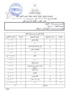 الأحياء.pdf