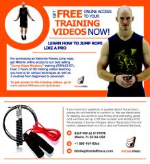 Access to Jump Rope Training Videos.pdf