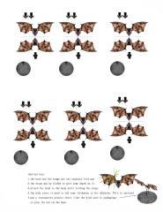 bat3.pdf