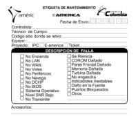 Sticker devolucion equipos.pdf
