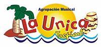 La Unica Tropical Me Voy  By CesarChris710 -[Música GRATIS].mp3