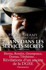 25-ans-dans-les-services-.pdf