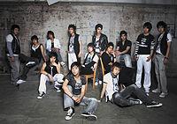 Jum_Super Junior - Miracle short.mp3