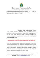 ARNALDO ALVES DOS SANTOS.doc