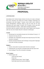 Proposal agustusan.doc