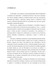 Modelo_de_Trabalho_Introdução.pdf