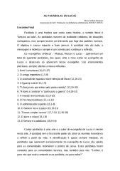 Parábolas em Lucas [Encontro Final].pdf