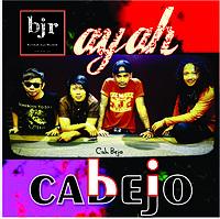 Cah Bejo - Ayah.mp3