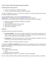 AULA 9.doc