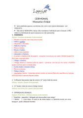 manu e felipe - relatorio.doc