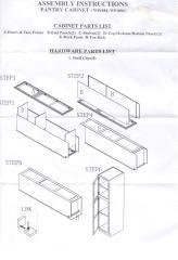 rta_pantry_assembly_instructions.pdf