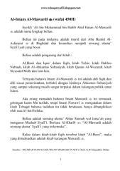 (Wafat 450H) Al-Mawardi.pdf