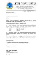Surat Jemputan Hakim 2011.doc