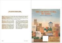 des architectures des terre.pdf