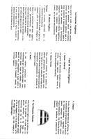 fertilizantes organicos2.pdf