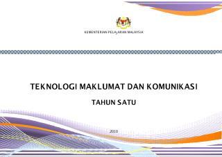 buku elemen tmk.pdf