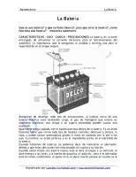 La Bateria.pdf