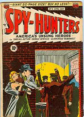 Spy_Hunters_005.cbr