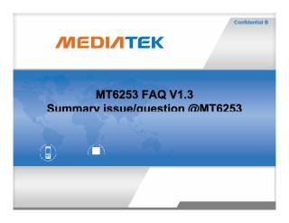 MT6253_FAQ_V1.3.pdf