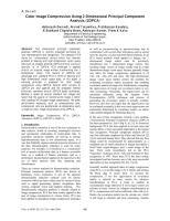 Color Image Compression Using 2-Dimensional Principal Component Analysis (2DPCA).pdf