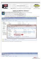 winhelp2002-mvps-org_win7.pdf