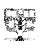 arvore genealogica.doc