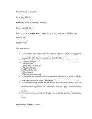 2014-19-08,UNDERGRAD RESEARCH2.docx
