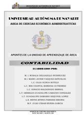 APUNTESDECONTABILIDADBASICA.-gpo.pdf